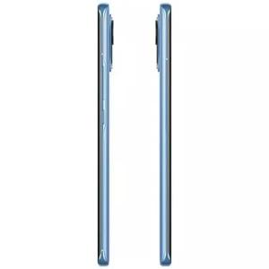 Смартфон Xiaomi Mi 11 256GB Horizon Blue EU