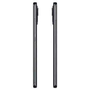 Смартфон Xiaomi Mi 11 256GB Midnight Gray EU