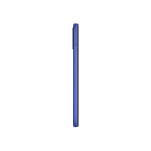 Смартфон Xiaomi Poco M3 4/64Gb Blue