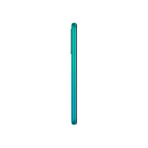 Смартфон Xiaomi Redmi 9 4/64GB Ocean Green (Без NFC)
