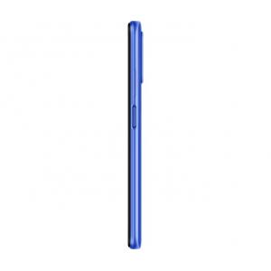 Смартфон Xiaomi Redmi 9T NFC 4/64Gb Twilight Blue RU (M2010J19SY)