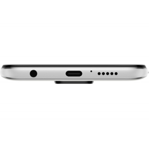 Смартфон Xiaomi Redmi Note 9 Pro 6/128 Glacier White