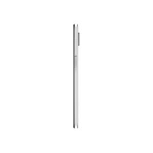 Смартфон Xiaomi Redmi Note 9S 4/64GB Glacier White