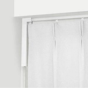 Умный карниз для штор Yeelight Smart Electric Curtain Motor & Stitching Track (YLDJ001)