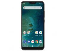 Телефон Xiaomi Mi A2 Lite 3/32 GB Black EU