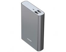 Внешний аккумулятор Huawei 13000 Mah Grey(AP007)