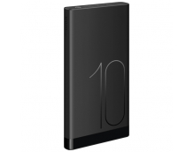 Внешний аккумулятор Huawei 10000 Mah Black(AP09S)