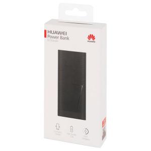 Внешний аккумулятор Huawei 6700 Mah Black(CP07)