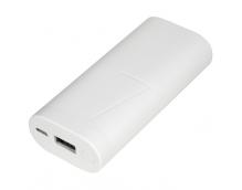 Внешний аккумулятор Huawei 6700 Mah White(CP07)