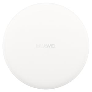 Зарядное устройство Huawei Wireless Charger (CP60)