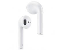 Беспроводные наушники с микрофоном Realme Buds Air White (RMA201)