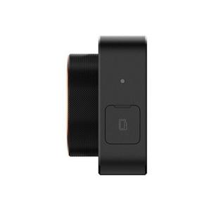 Видеорегистратор Xiaomi MiJia Car Driving Recorder Camera 1S Международный