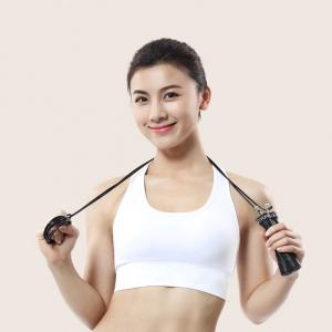 Скакалка Xiaomi Yunmai  Jump Rope с утяжелителями (YMHR-P701)