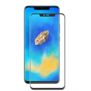 Защитное стекло 5D Full Huawei Mate 20 Pro