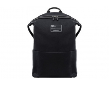 Рюкзак Xiaomi (Mi) 90 Points Lecturer Leisure Backpack Black