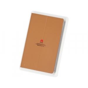 Чехол-книжка для планшетов Flip Cover MediaPad M5/M5 pro Brown