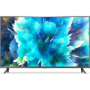 """Телевизор Xiaomi Mi LED TV 4S 43"""" (L43M5-5ARU)"""
