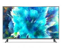 "Телевизор Xiaomi Mi LEDTV 4S 55""(L55M5-5ARU)"