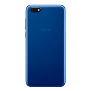 Смартфон Honor 7S 1/16 Blue