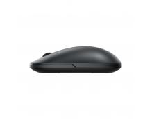 Беспроводная мышь Xiaomi Mi Wireless Mouse 2 (XMWS002TM) (Черный)