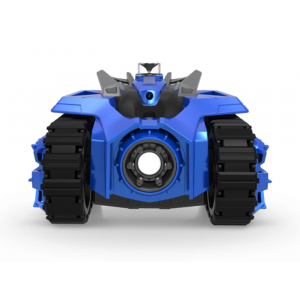 Боевые танки Zega