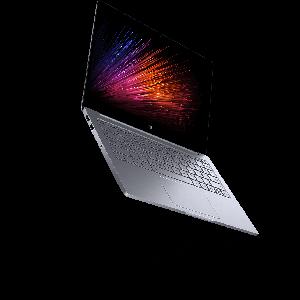 "Ноутбук Xiaomi Mi Notebook Pro 15,6"" 8Gb+256Gb (Intel i5, серый)"