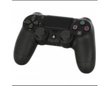 Геймпад Sony DualShock 4 v2 (Blac+Fortnite)