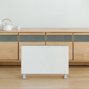 Обогреватель Xiaomi Smartmi Electric Heater