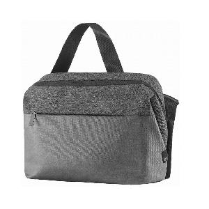Рюкзак Xiaomi (Mi) 90 Points Basic Urban Messenger Bag