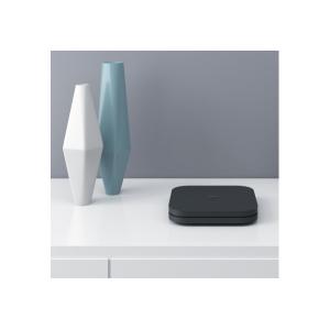 TV приставка Xiaomi Mi Box S International Version