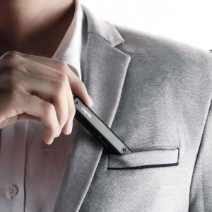 Многофункциональный перочинный нож Xiaomi Nextool N1