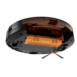 Робот-пылесос Kyvol Cybovac E31 Robot Vacuum Cleaner (черный)