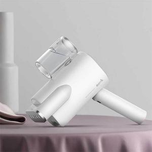 Ручной отпариватель Xiaomi Deerma Garment Steamer (HS006)