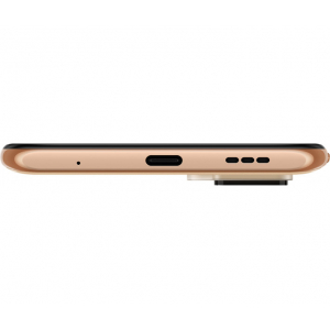 Смартфон Redmi Note 10 Pro Gradient bronze 8/128Gb