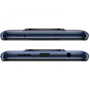 Смартфон Xiaomi POCO X3 Pro Phantom Black 8/256Gb RU