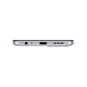 Смартфон Xiaomi Redmi Note 10S 6/128 Gb Pebble White