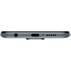 Смартфон Xiaomi Redmi Note 9S 4/64GB RU Interstellar Gray M2003J6A1G