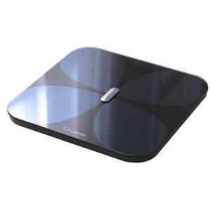 Умные весы Yunmai Smart Body Fat Scale Pro (черный) M1806 EAC