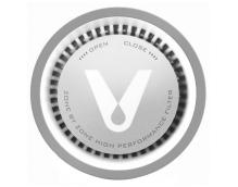 Стерилизатор для холодильников Xiaomi Viomi (VF1-CB)