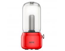 Прикроватная лампа Xiaomi Lofree Candly Lights Red (EP502)