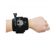 Крепление на руку для Xiaomi Camera