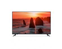 "Телевизор Xiaomi Mi TV 4C 50"""