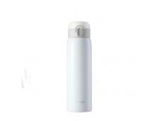 Термос Viomi Portable Thermos White 300 ml