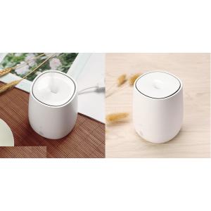 Ароматизатор воздуха Xiaomi HL Aroma Diffuser HL EOD01 (белый)