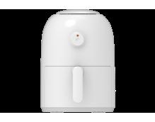 Фритюрница Xiaomi Onemoon Small Air Fryer (OA1)