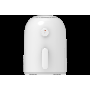 Фритюрница Xiaomi Onemoon Small Air Fryer (OA1)