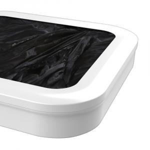 Штучный сменный блок для умного ведра Xiaomi Townew