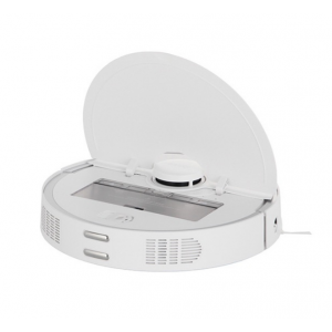 Робот-пылесос 360 Robot Vacuum Cleaner S5 (EU) White