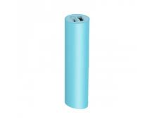 Внешний аккумулятор Power Bank Xiaomi ZMI mini 3000mAh PB630 Tiffany (арт. 05028)