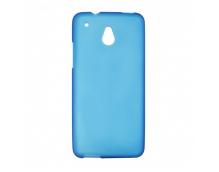Накладка Silicon Cover для Huawei Nova 3i